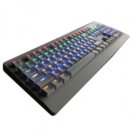 ACME AULA Mechanical Demon King Wired Keyboard
